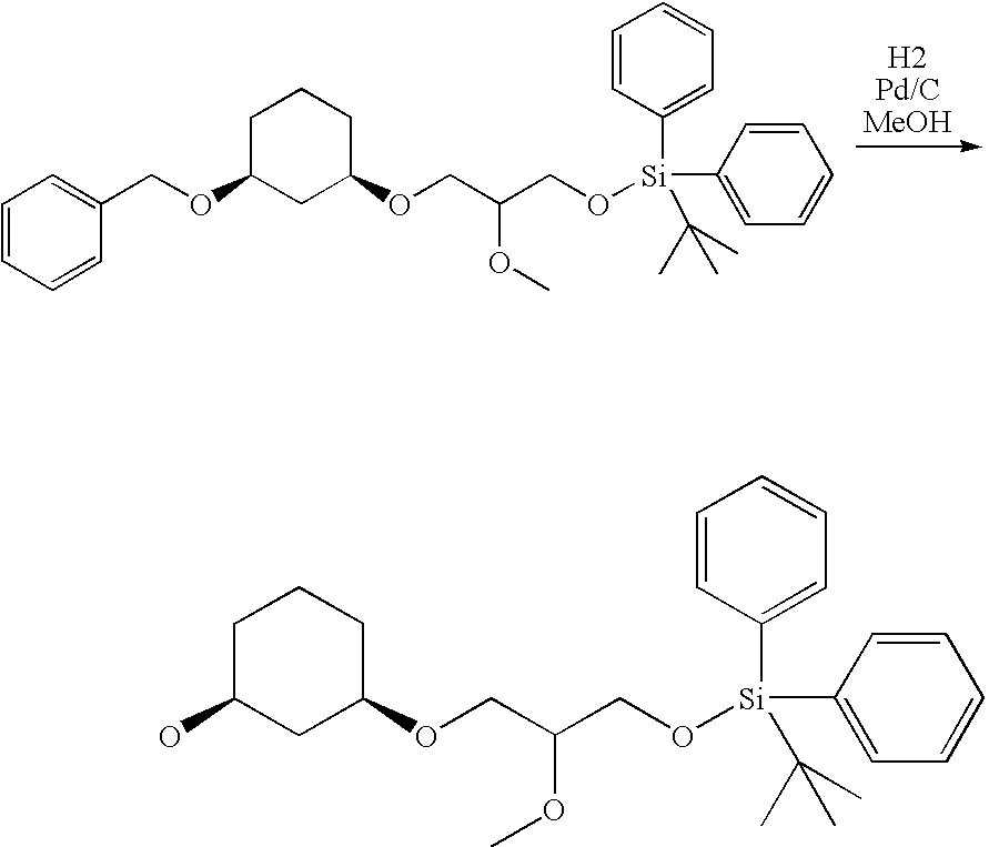 Figure US20040209920A1-20041021-C00123