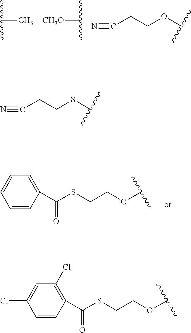 Figure US10000754-20180619-C00036