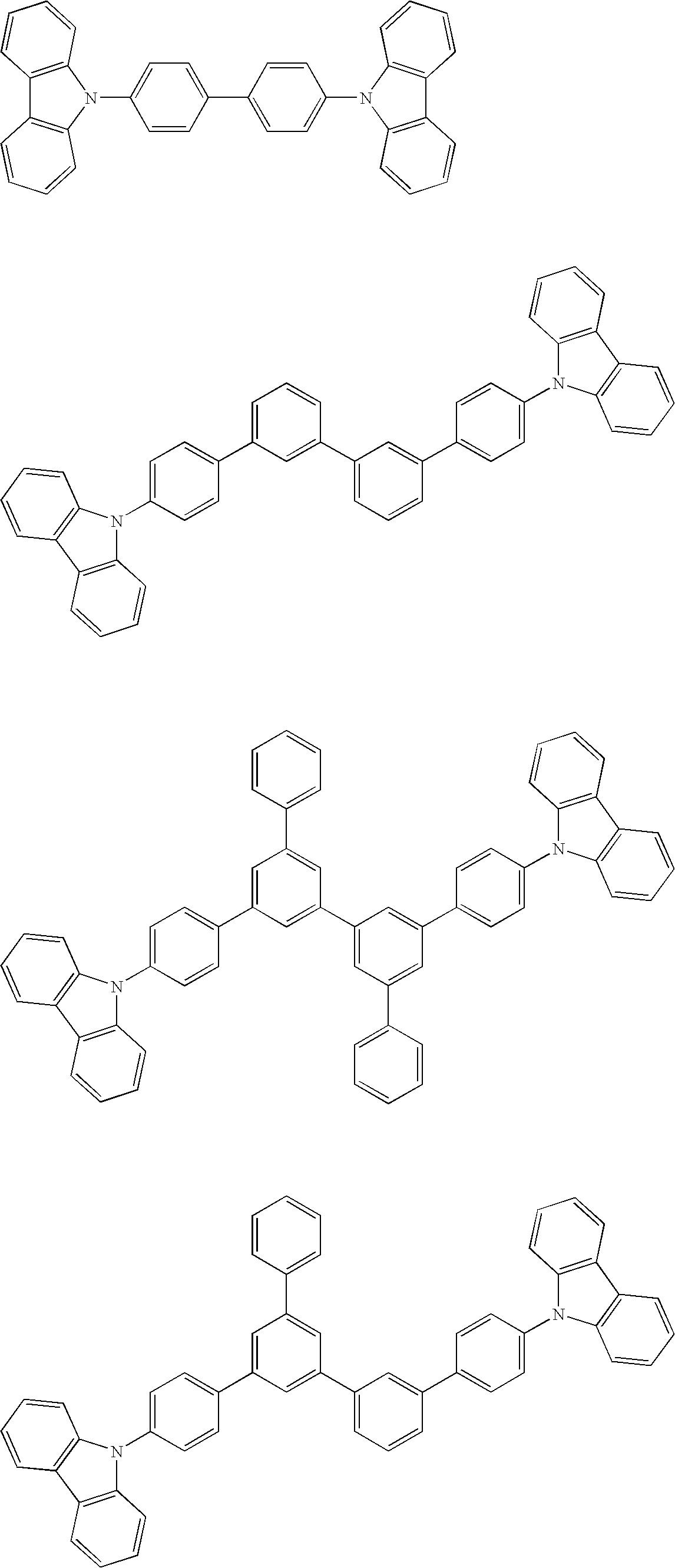 Figure US20070278938A1-20071206-C00038
