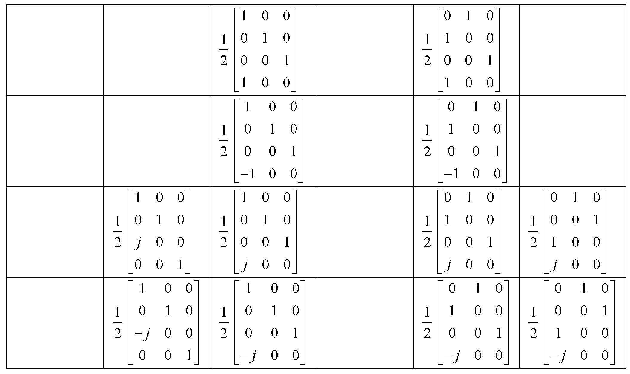 Figure 112010009825391-pat00662
