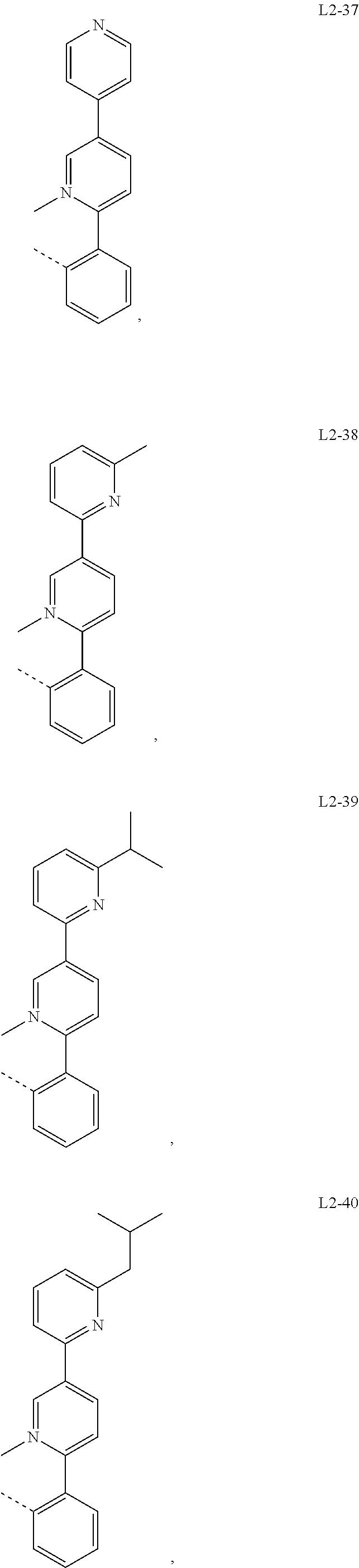 Figure US10074806-20180911-C00059