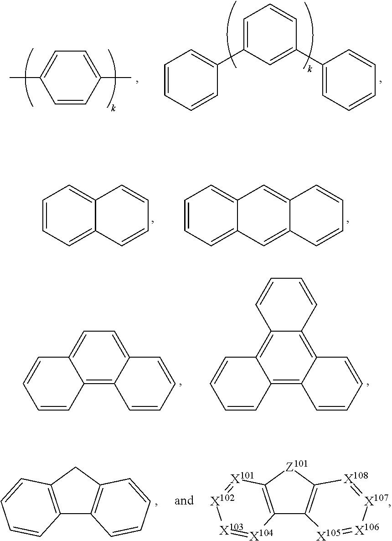Figure US09929360-20180327-C00120