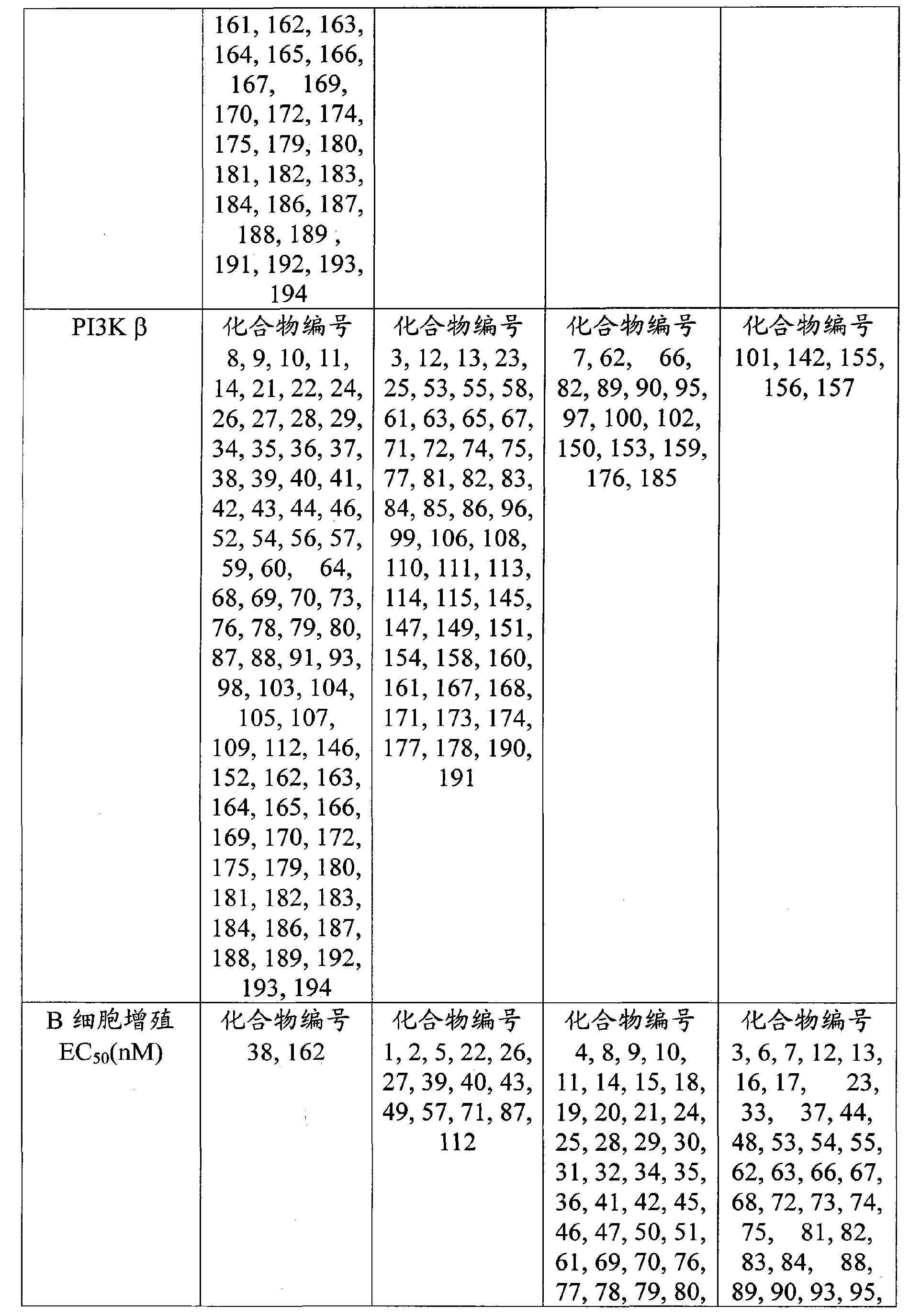 Figure CN101965335BD00961