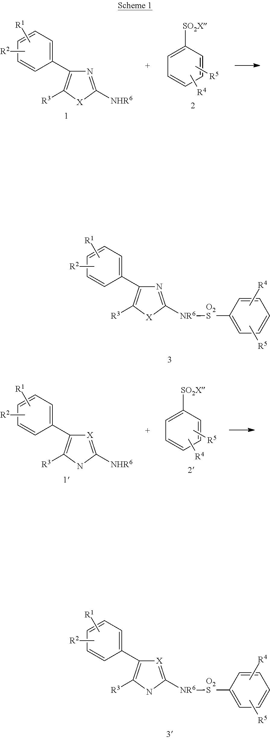 Figure US07994338-20110809-C00036