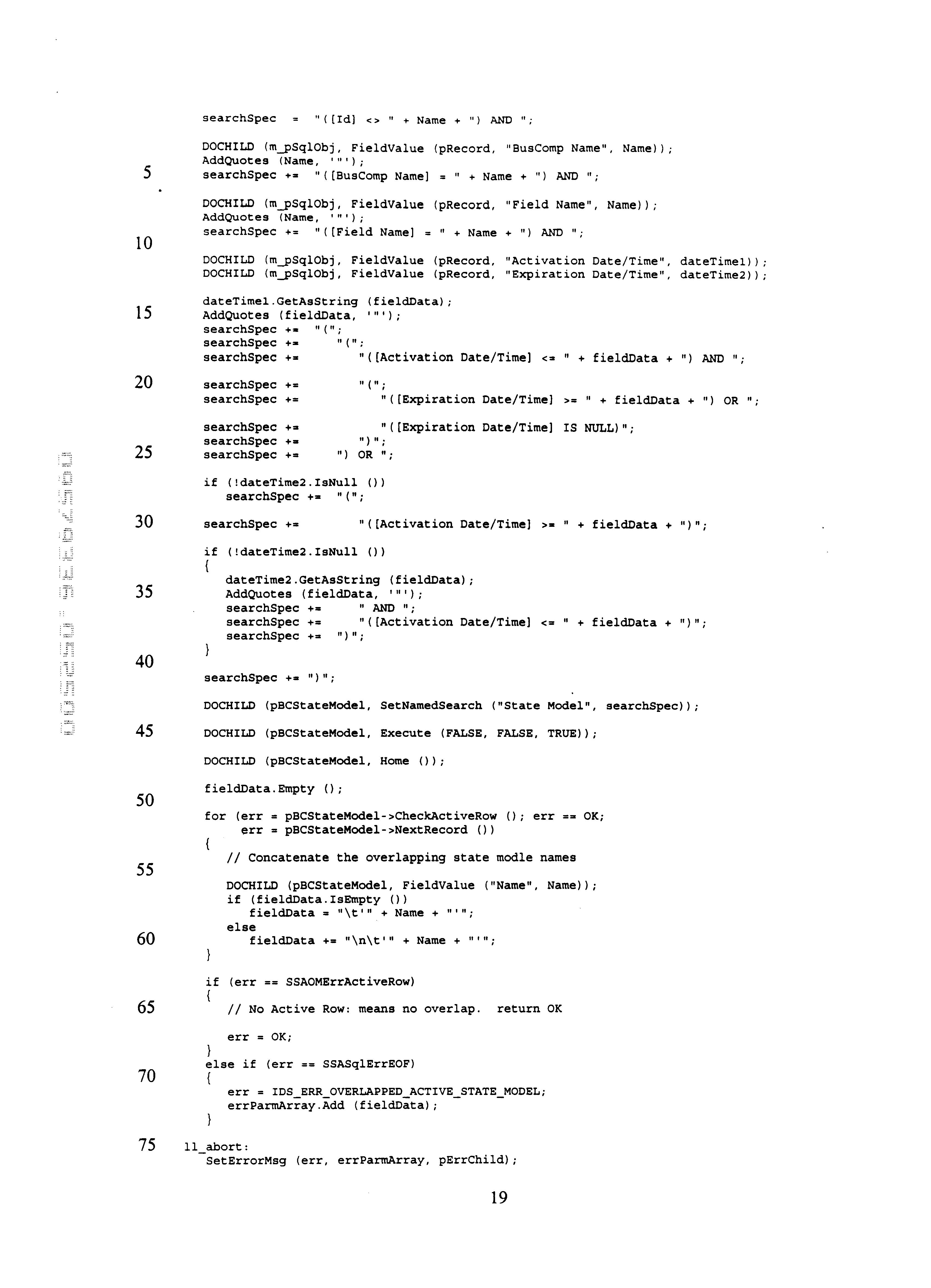 Figure US06665648-20031216-P00005
