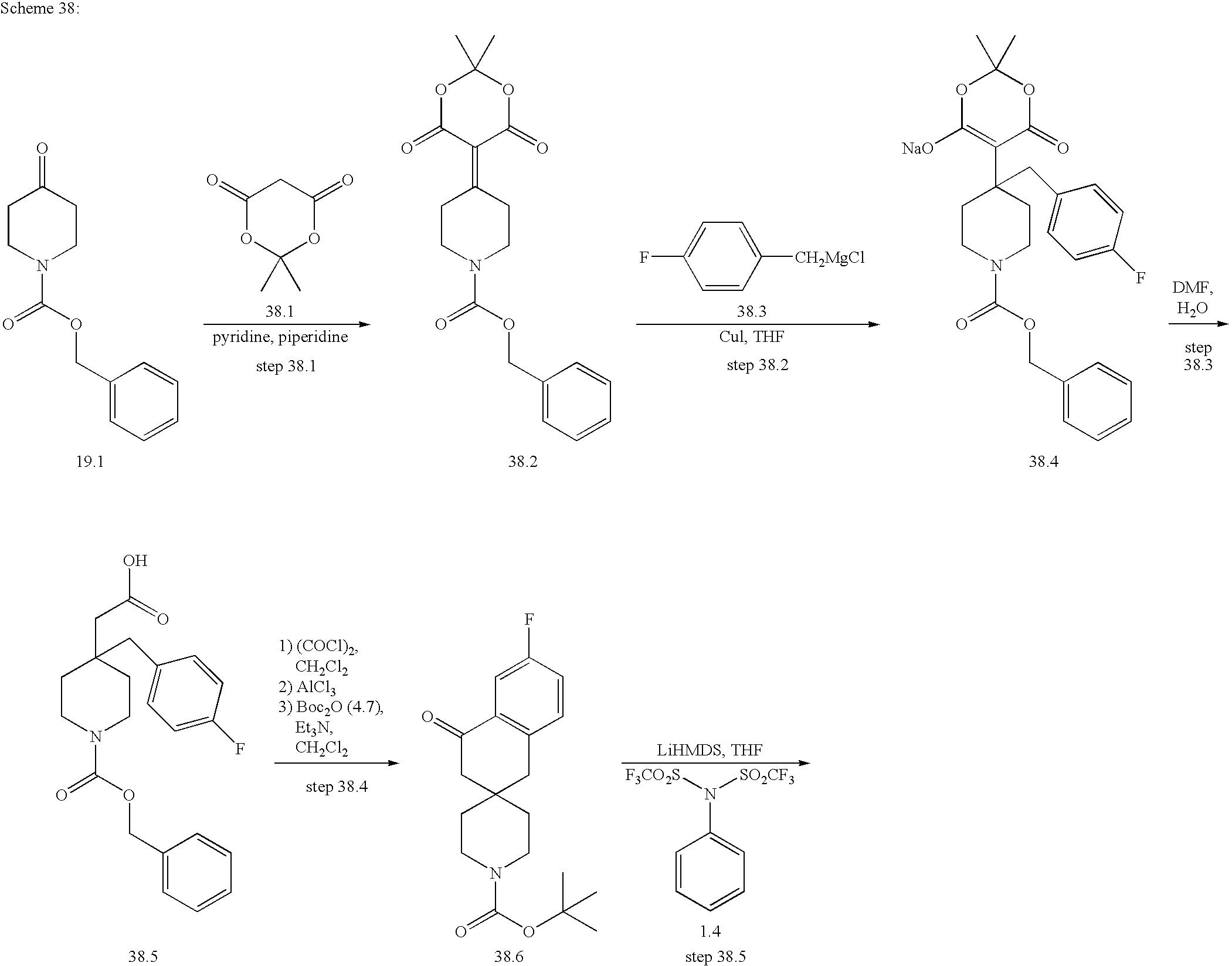 Figure US07598261-20091006-C00205