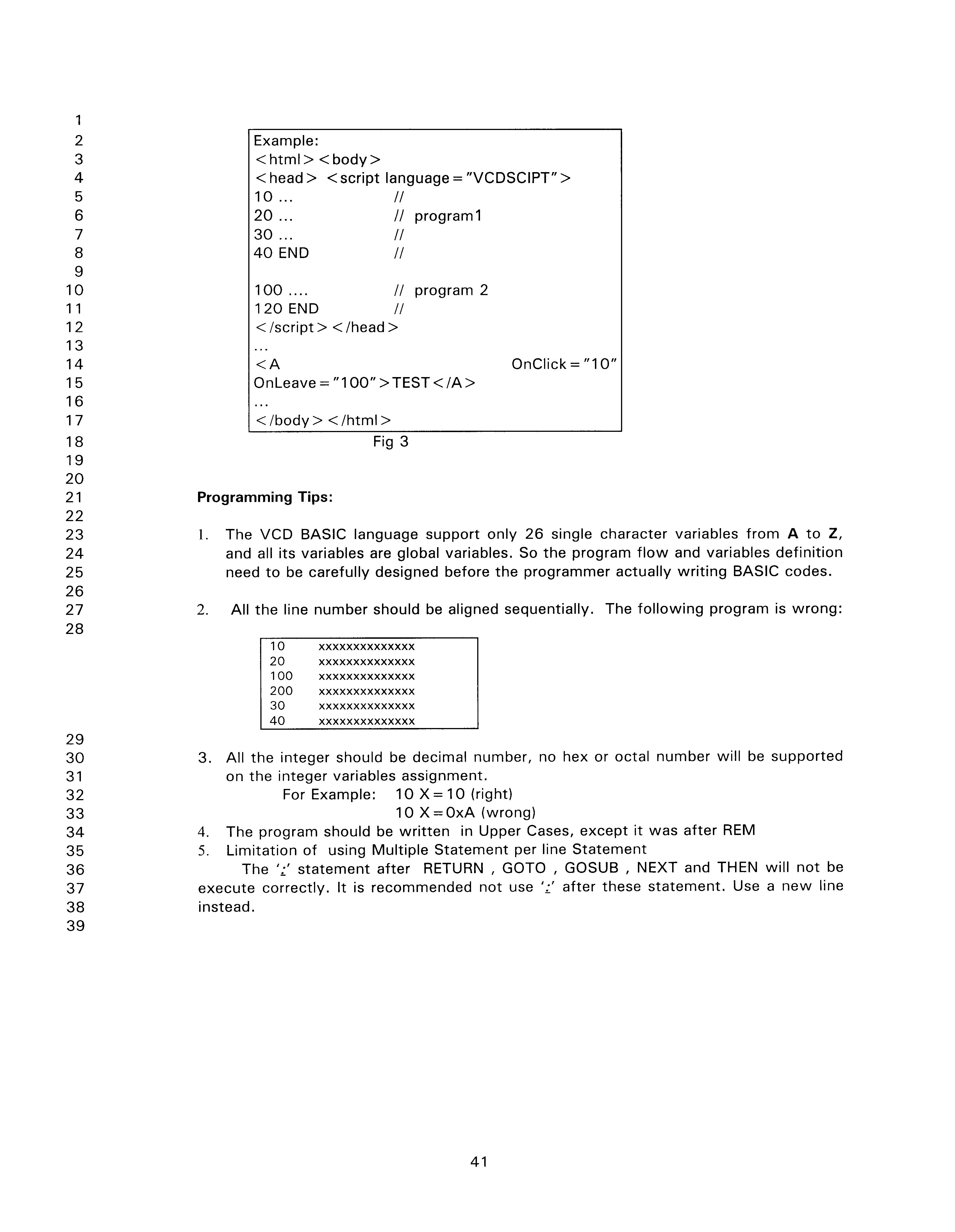 Figure US06263344-20010717-P00011