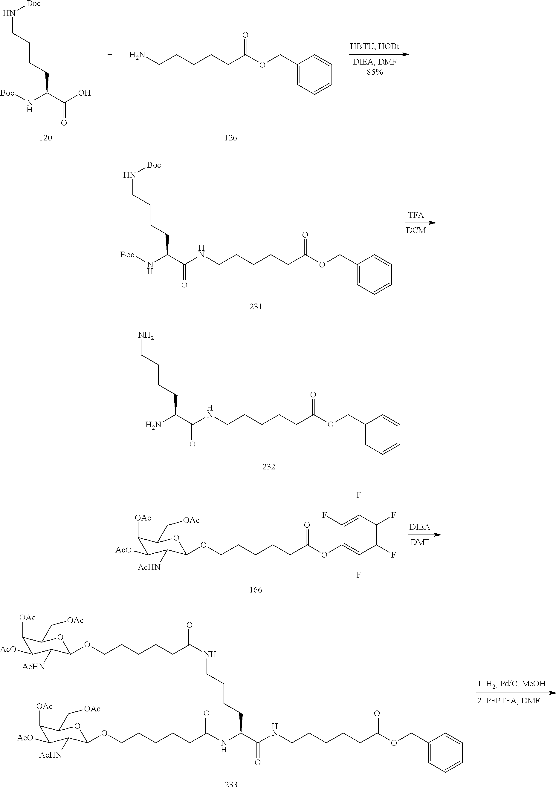 Figure US09943604-20180417-C00214