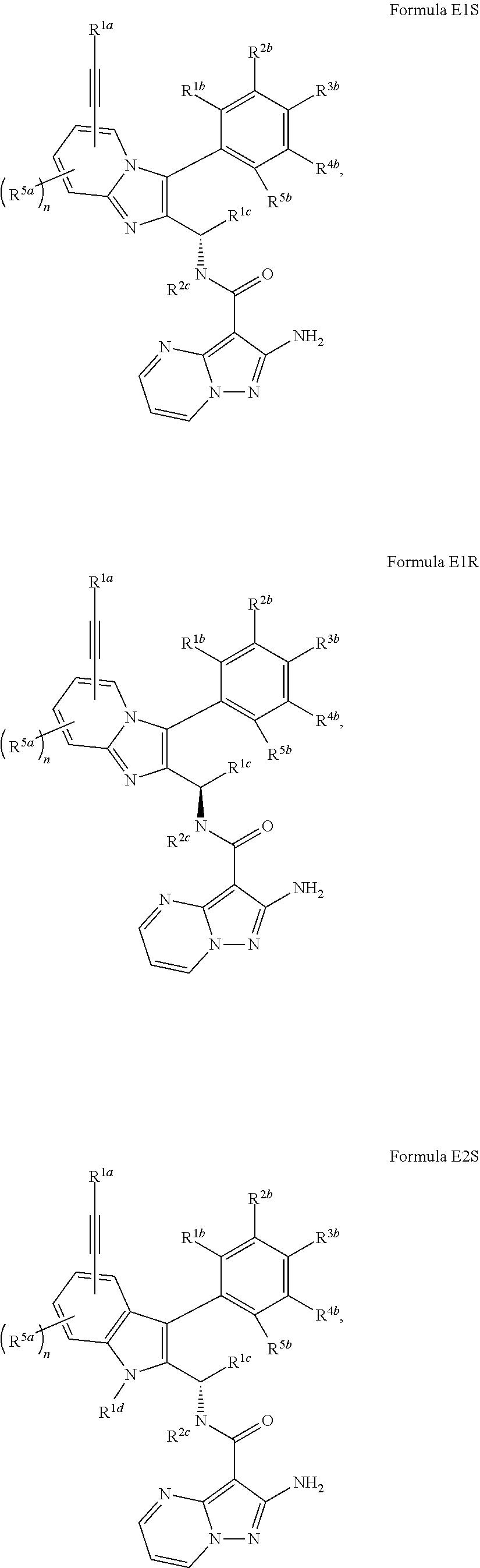 Figure US09708348-20170718-C00074