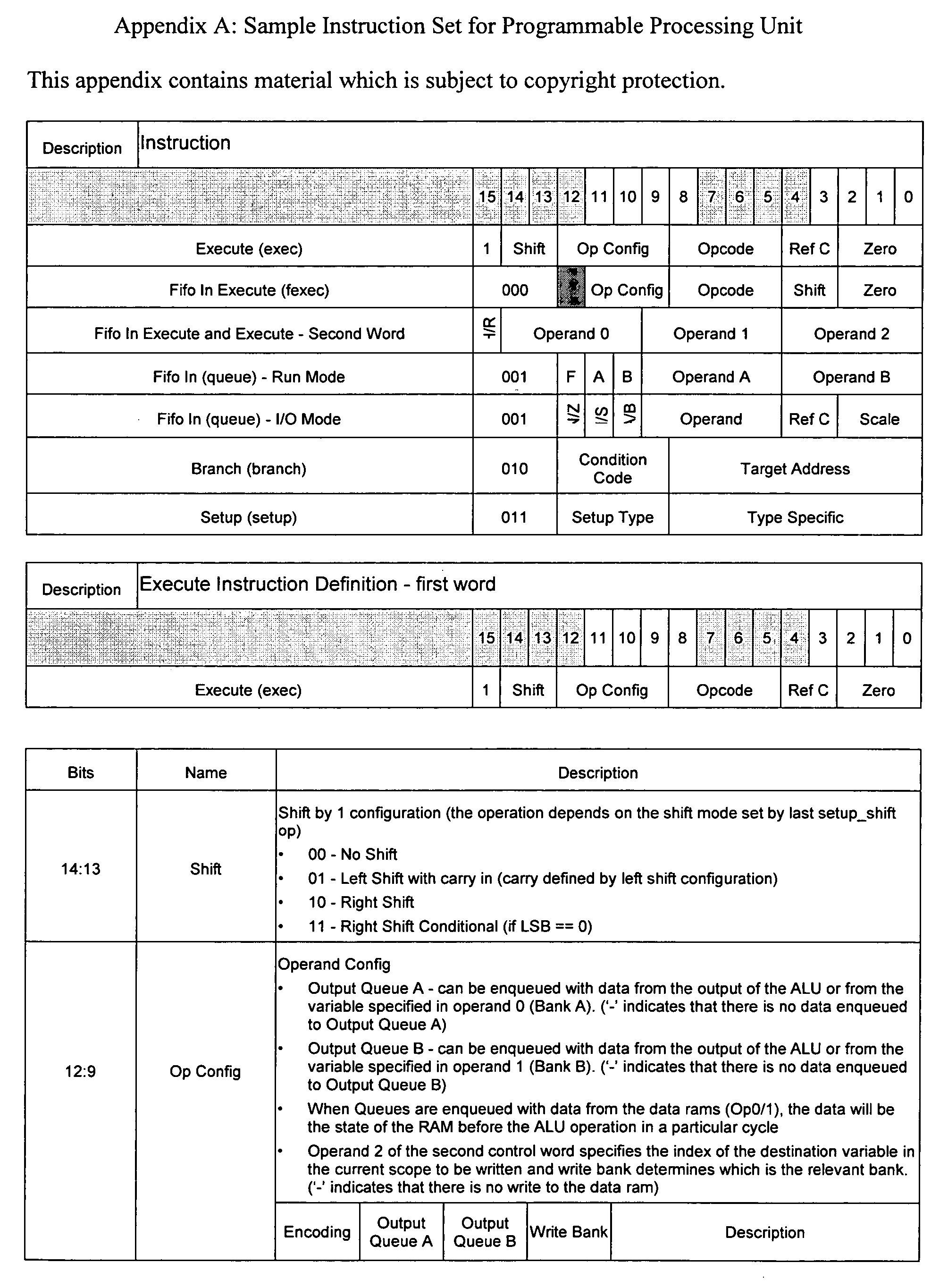 Figure US20070157030A1-20070705-P00001