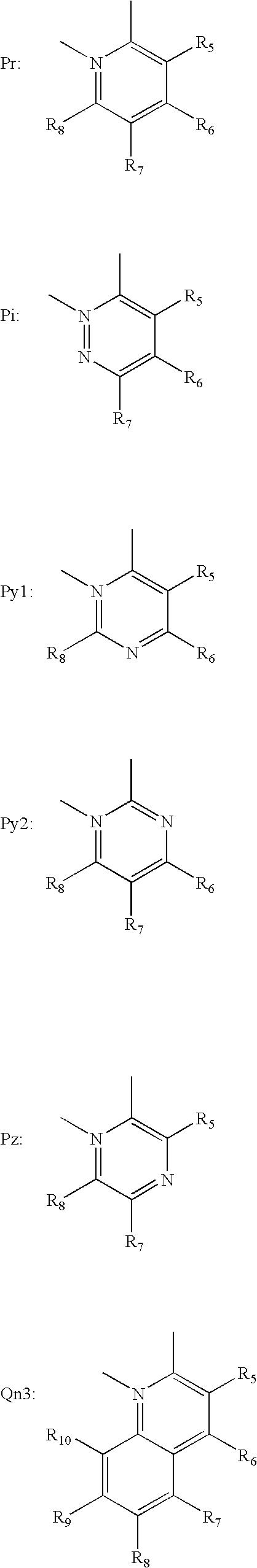 Figure US07544426-20090609-C00011