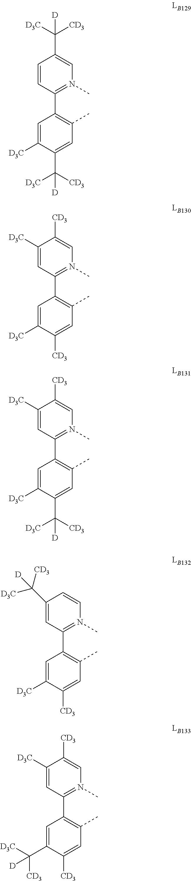 Figure US20180130962A1-20180510-C00285