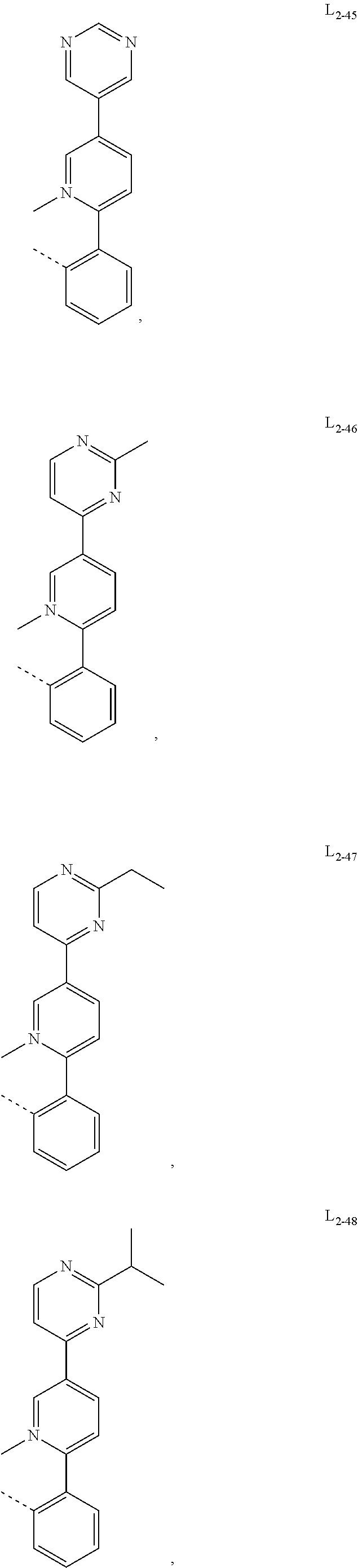 Figure US10074806-20180911-C00061