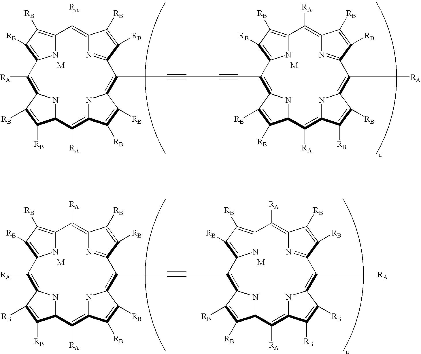Figure US20050019265A1-20050127-C00001