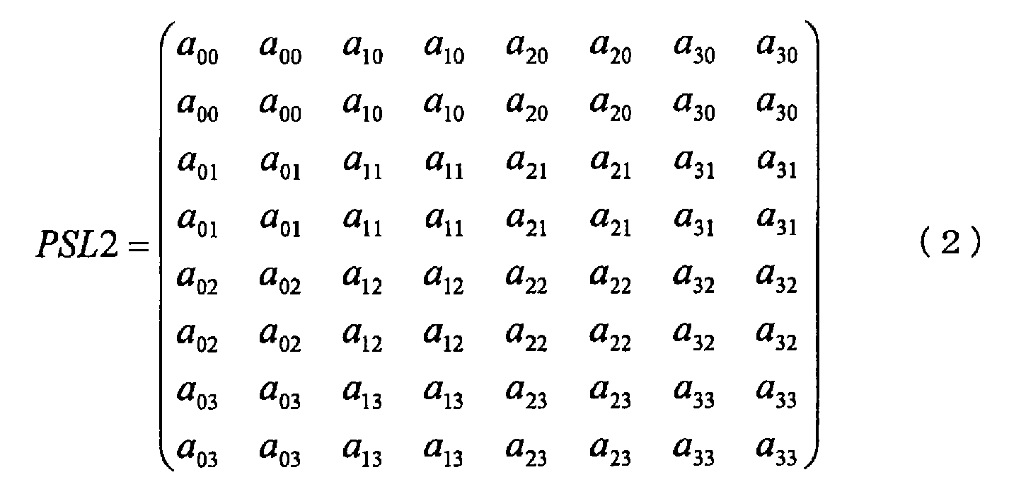 Figure 112016085480680-pat00002