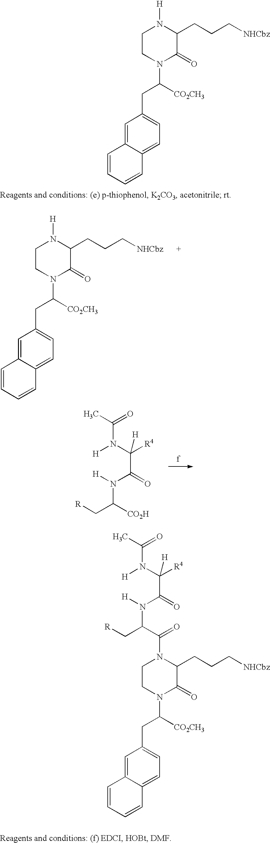 Figure US06911447-20050628-C00102