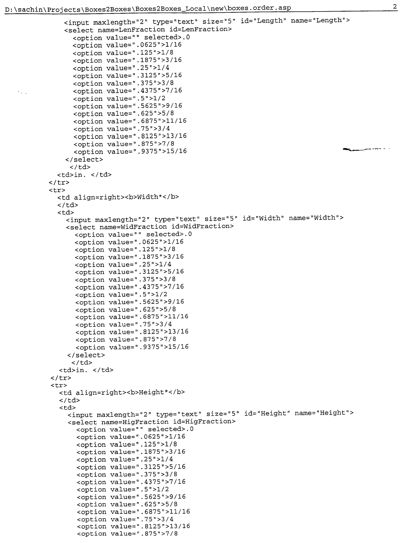 Figure US20020035507A1-20020321-P00014