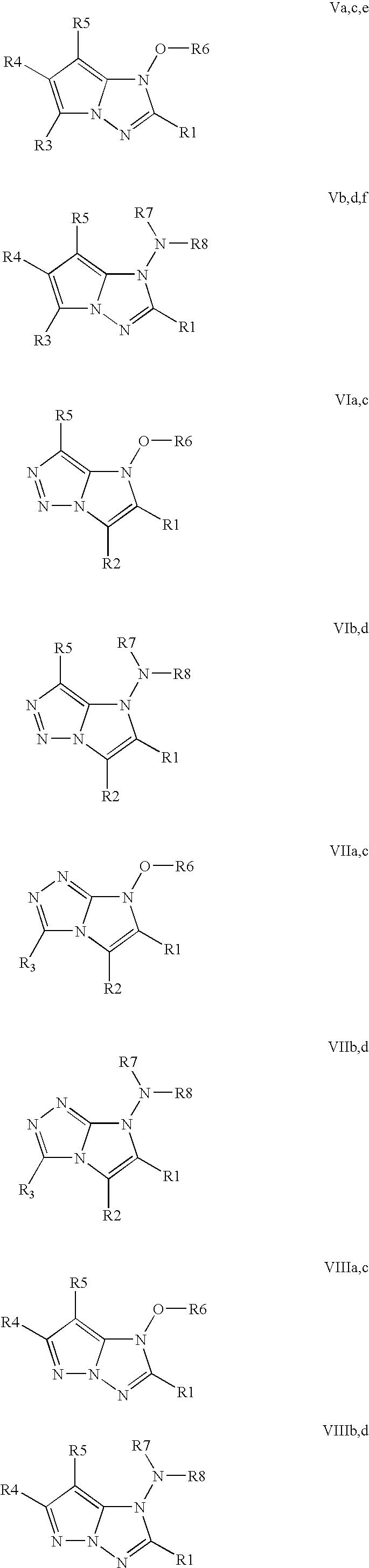 Figure US07288123-20071030-C00071