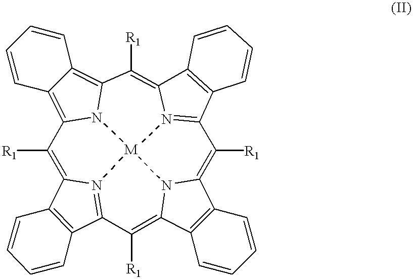Figure US06274086-20010814-C00002