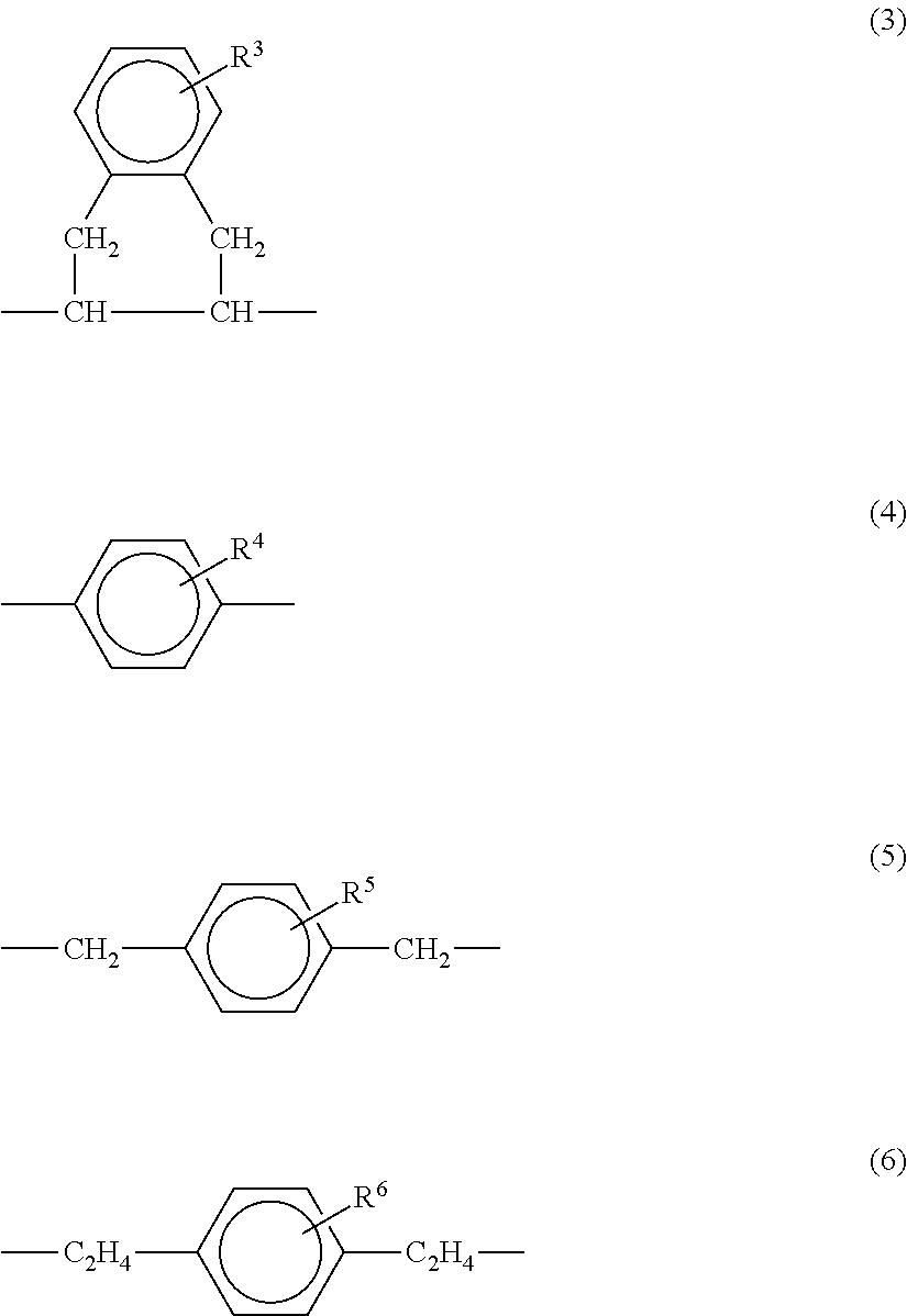 Figure US09023465-20150505-C00005