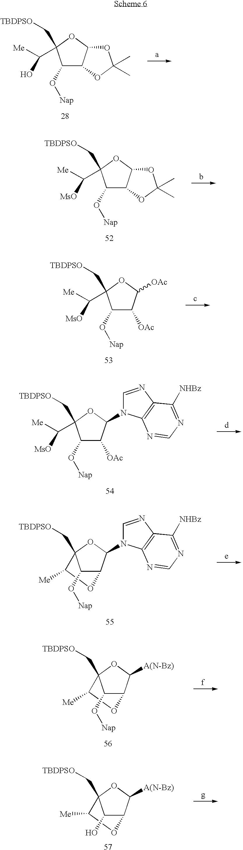 Figure US20090012281A1-20090108-C00029