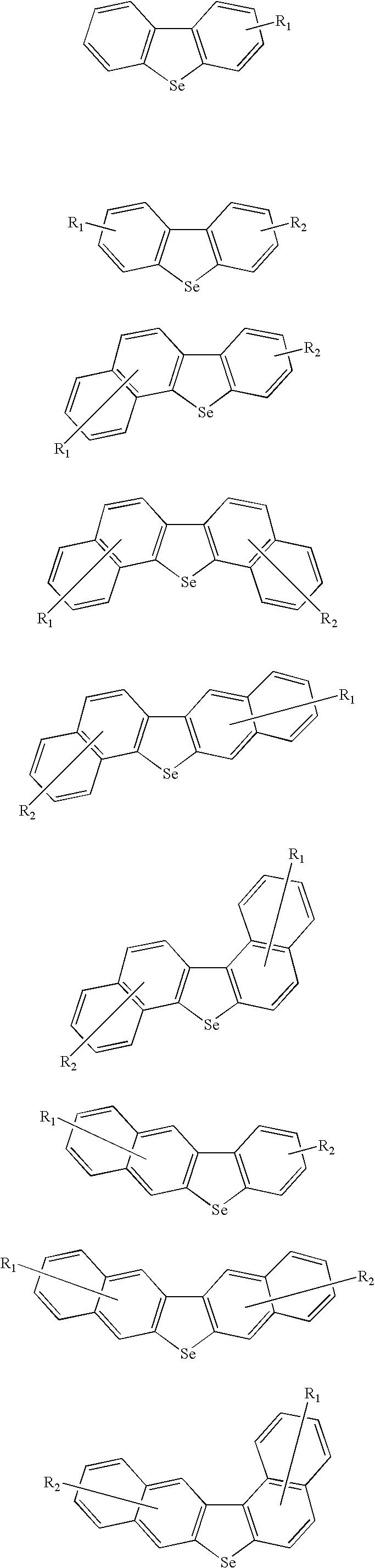 Figure US20100072887A1-20100325-C00228