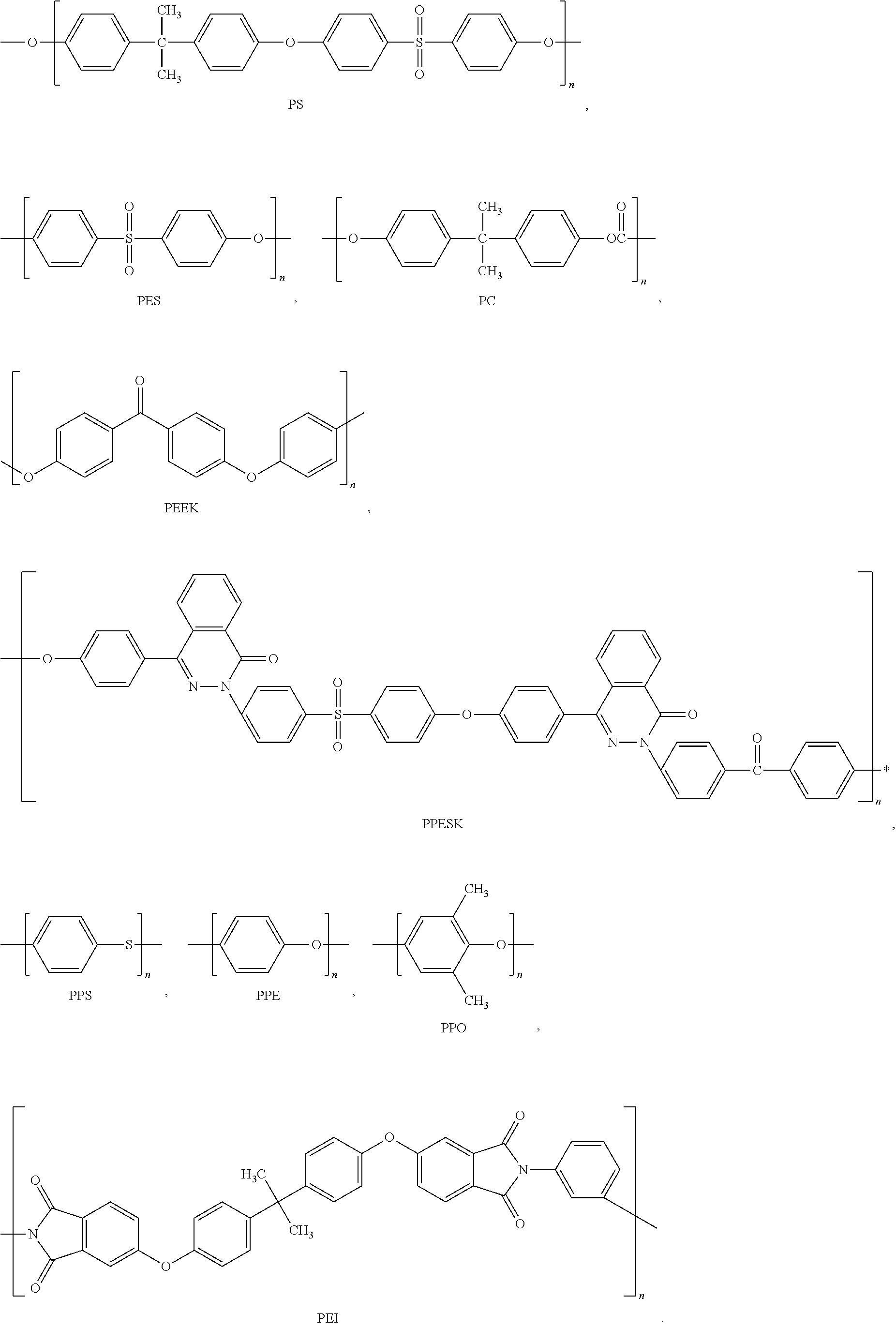 Figure US09718924-20170801-C00002