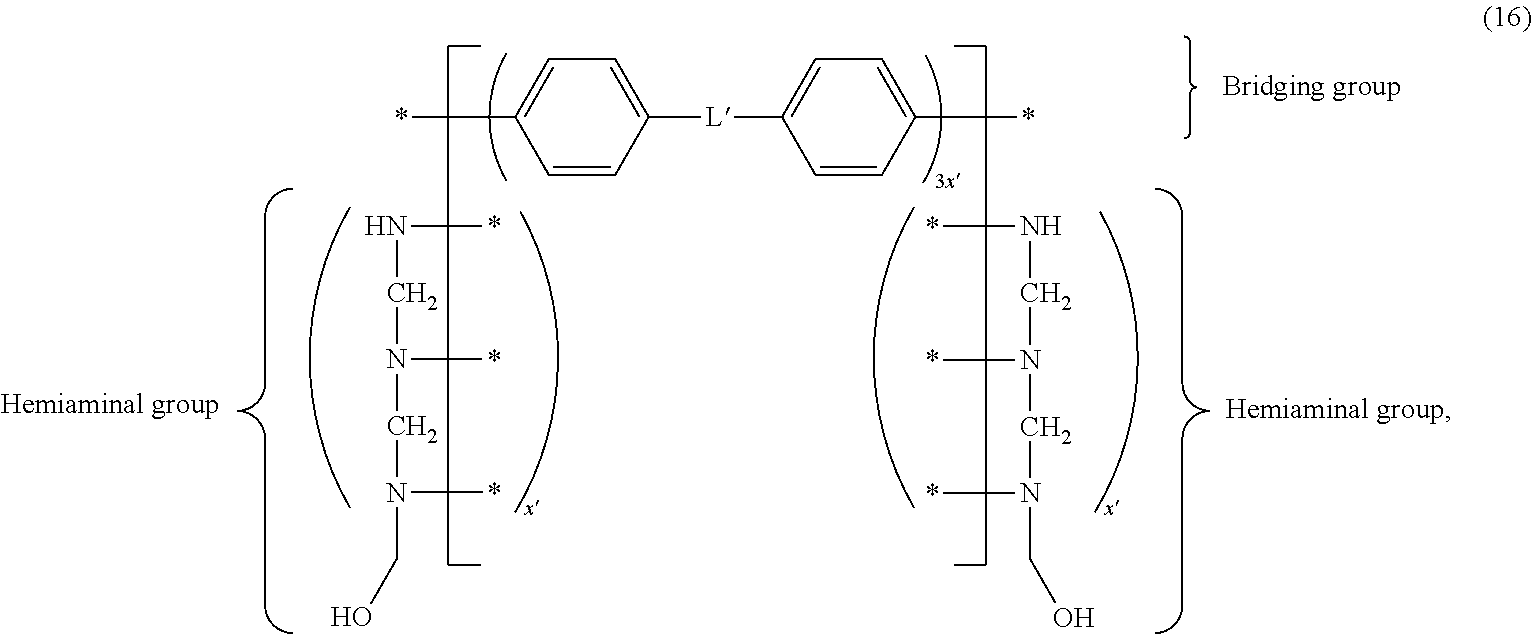 Figure US09352045-20160531-C00028