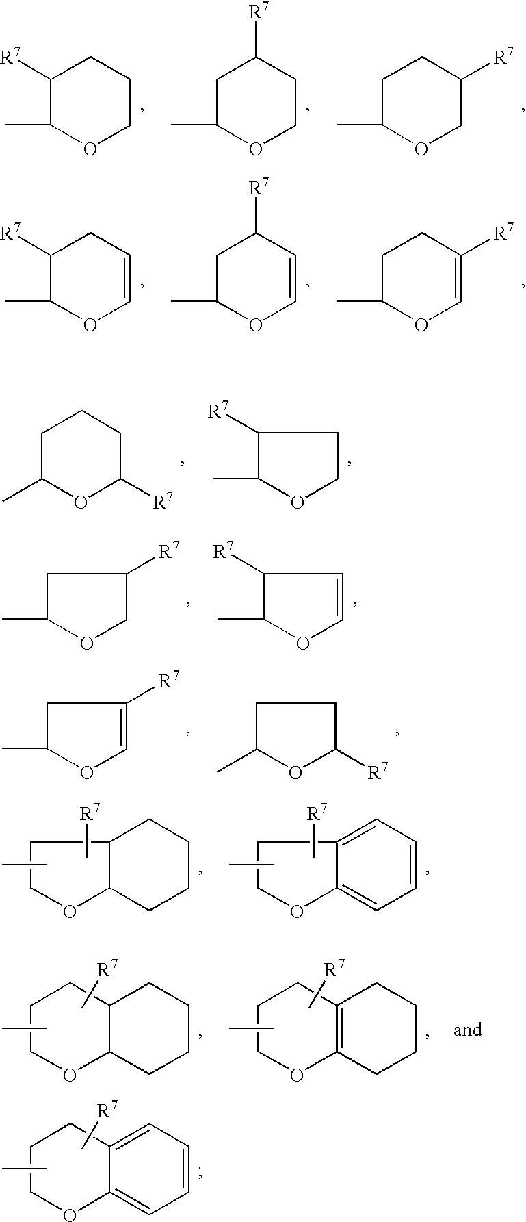 Figure US06593287-20030715-C00004