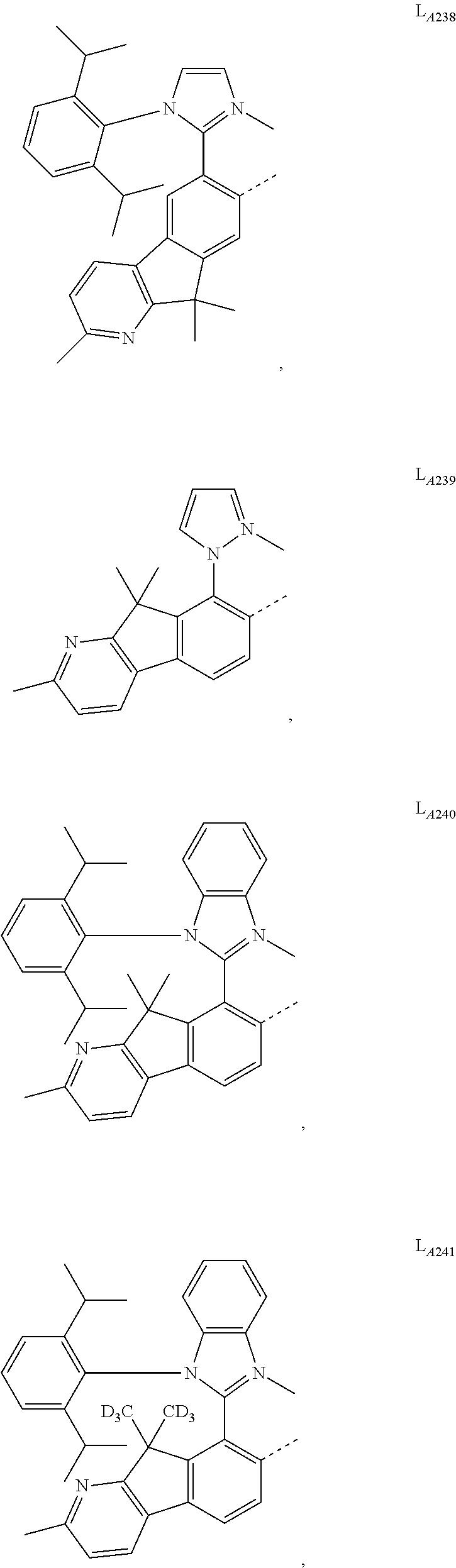 Figure US10003034-20180619-C00500