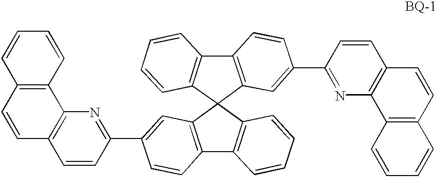 Figure US20030168970A1-20030911-C00037