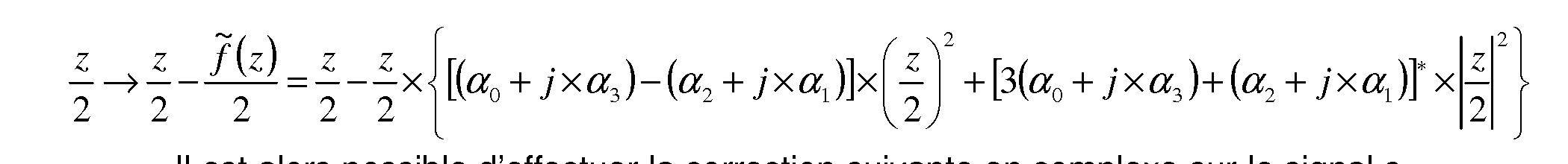 Figure imgf000017_0006