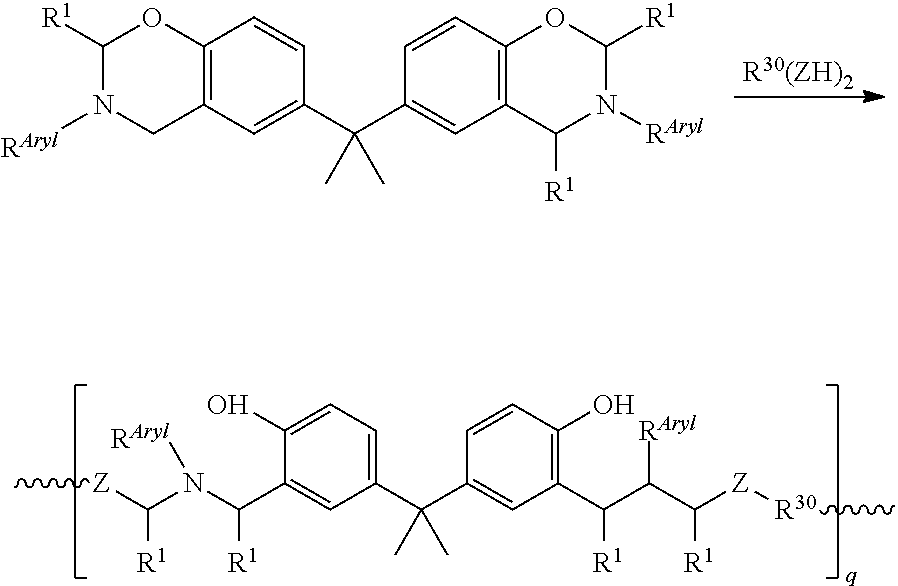 Figure US10023698-20180717-C00006