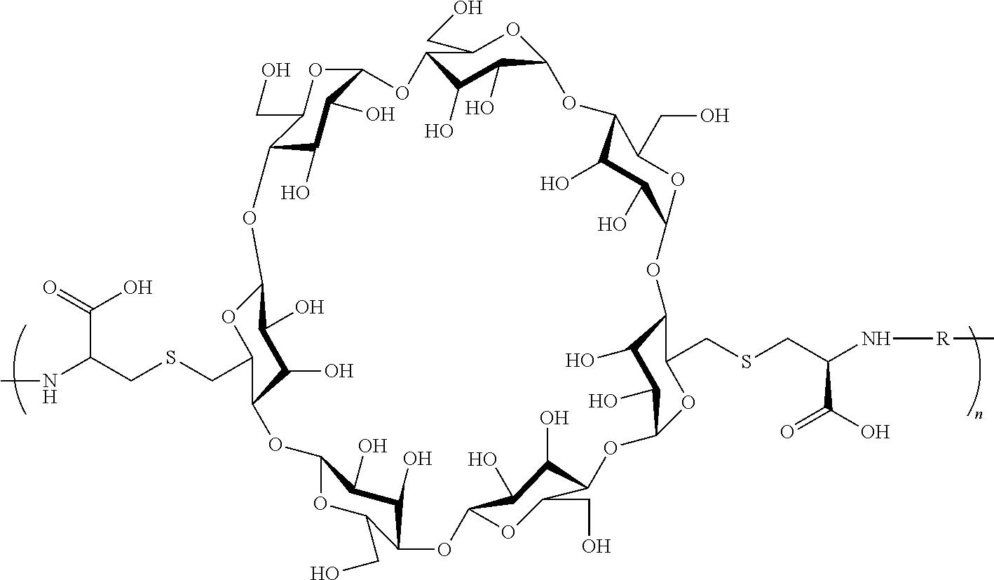 Figure US08110179-20120207-C00101