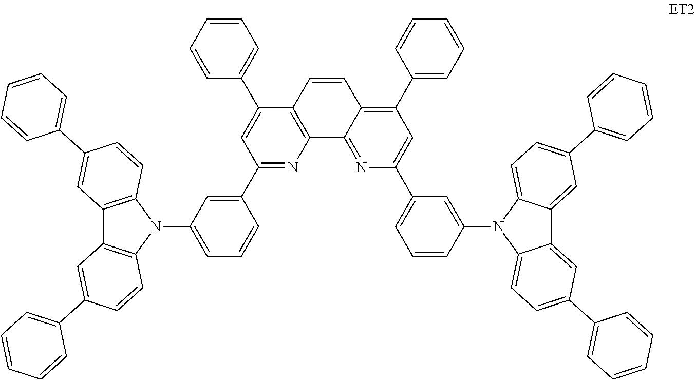 Figure US08890131-20141118-C00048
