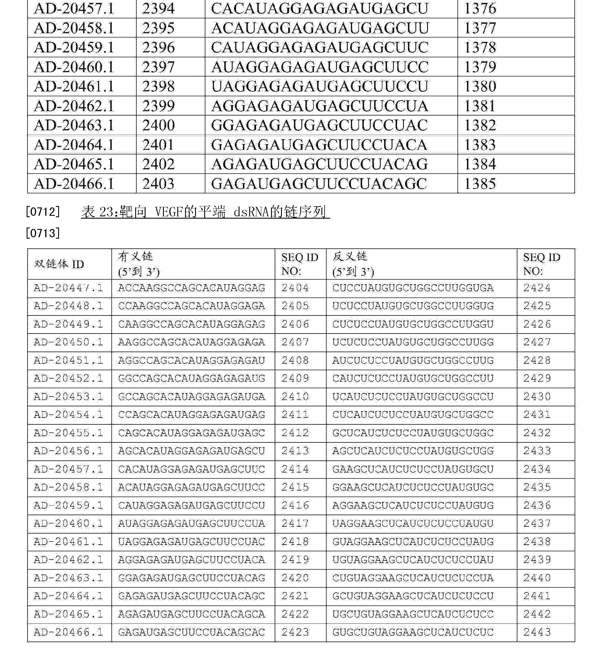 Figure CN104922699AD01421