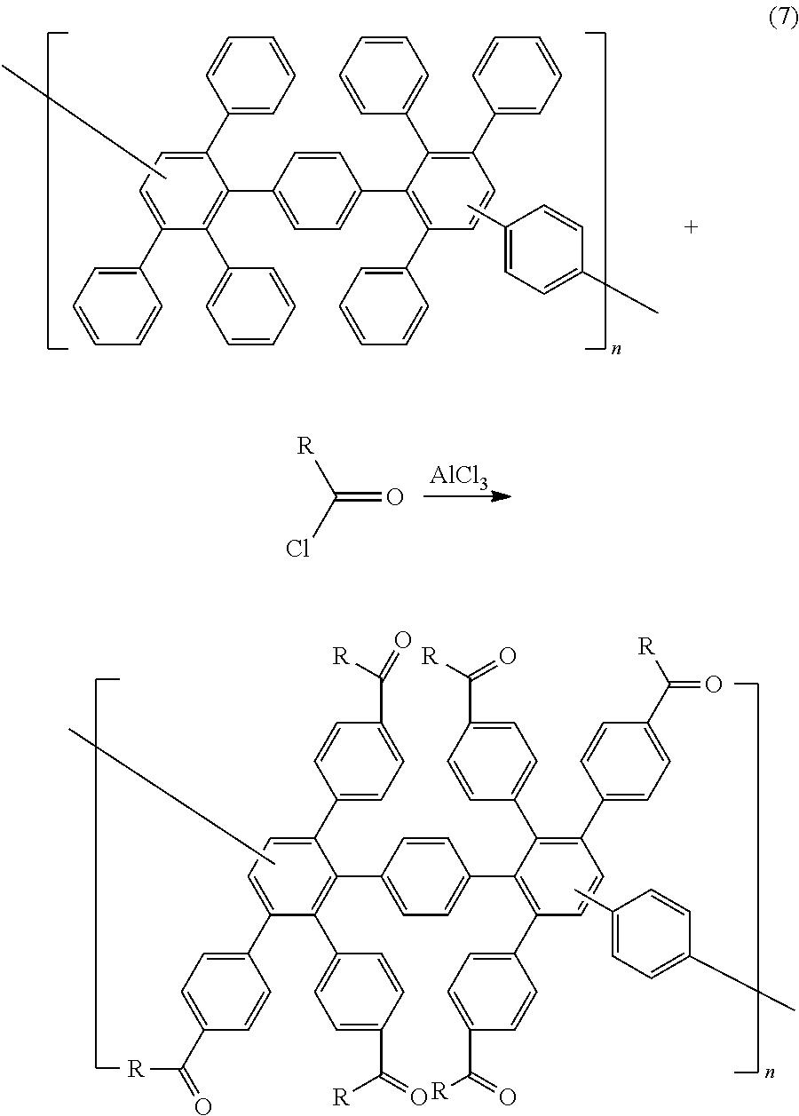 Figure US09276213-20160301-C00011