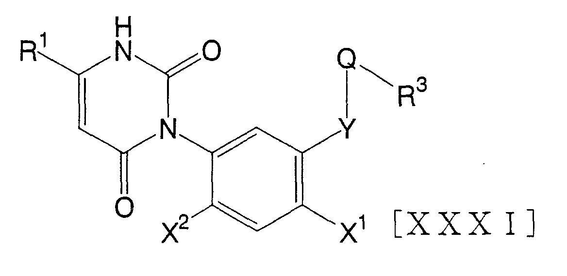 Figure 02500001