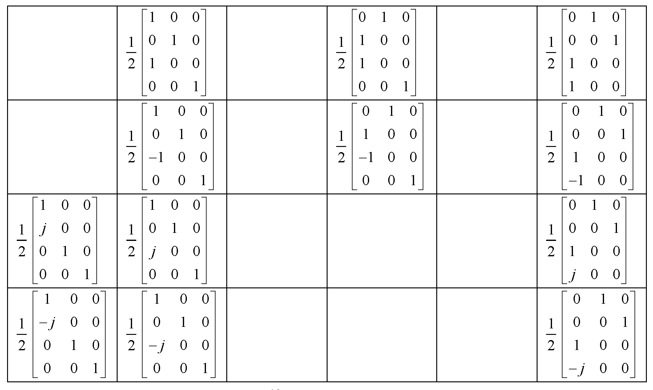 Figure 112010009825391-pat00761