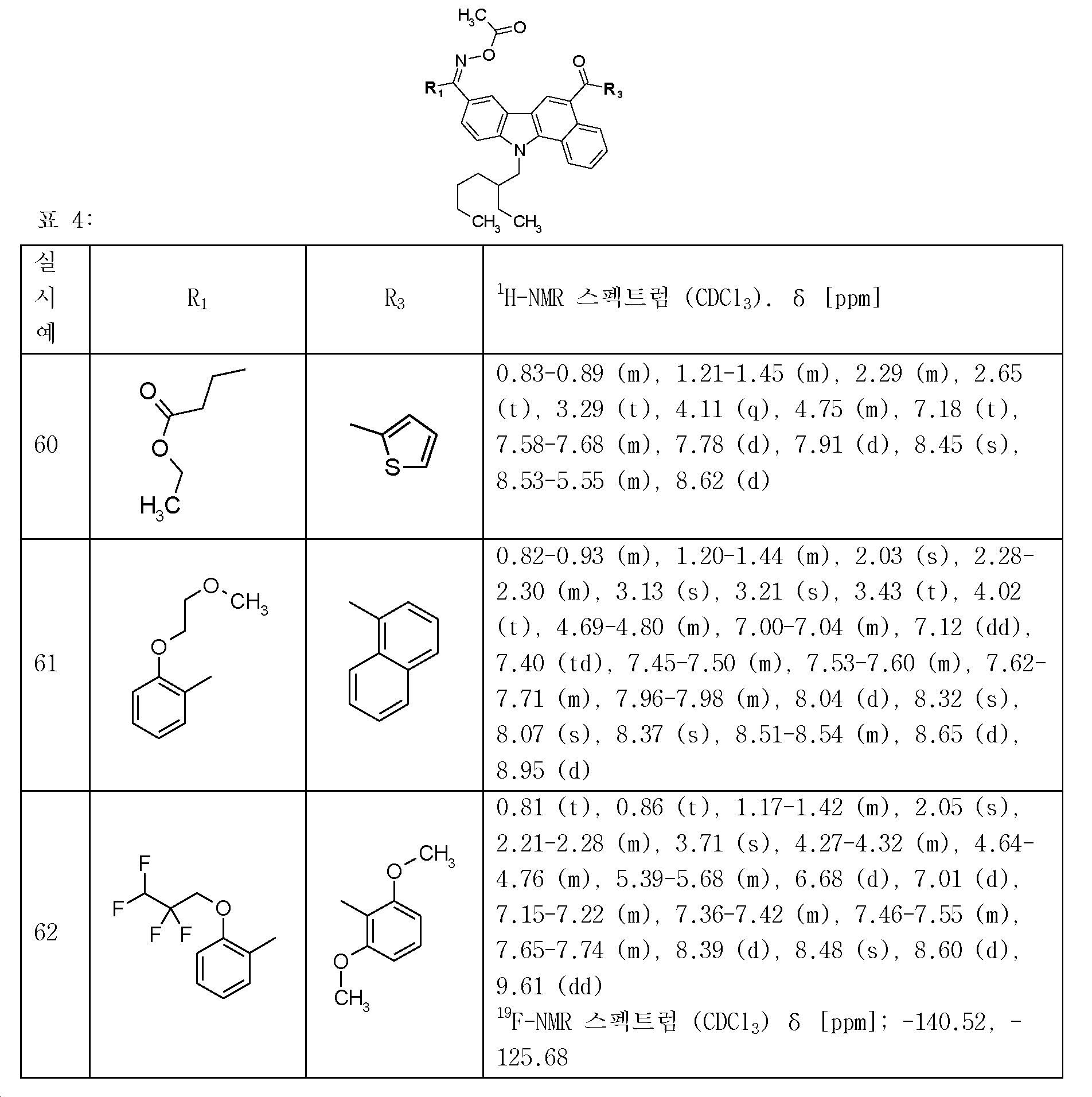 Figure 112013039208549-pct00127