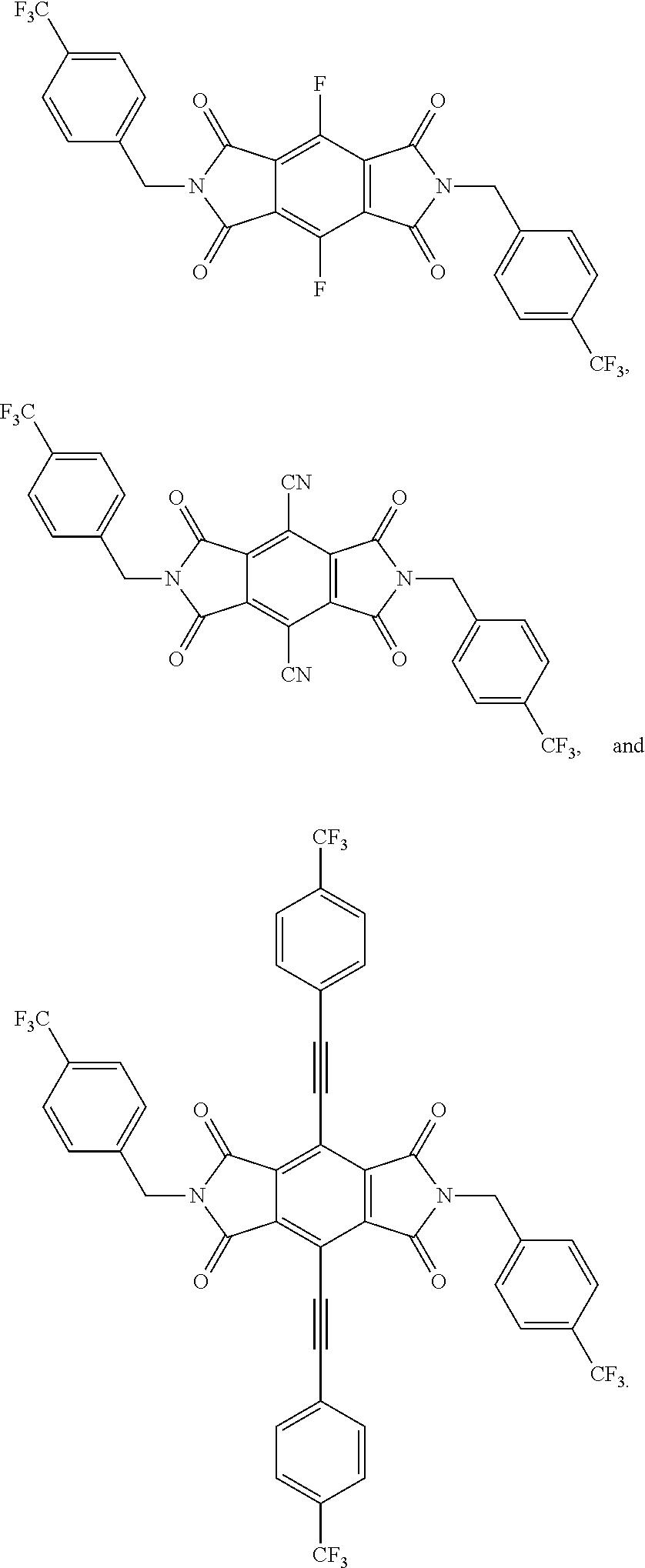 Figure US08269215-20120918-C00030