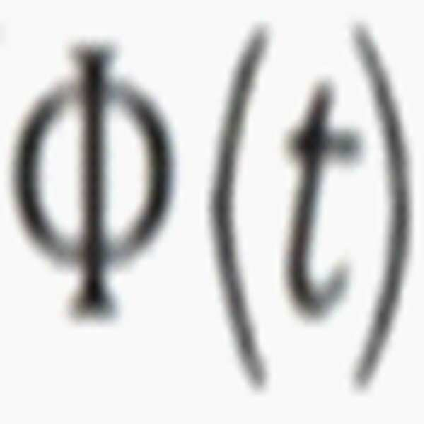 Figure 112018111917621-pat00047