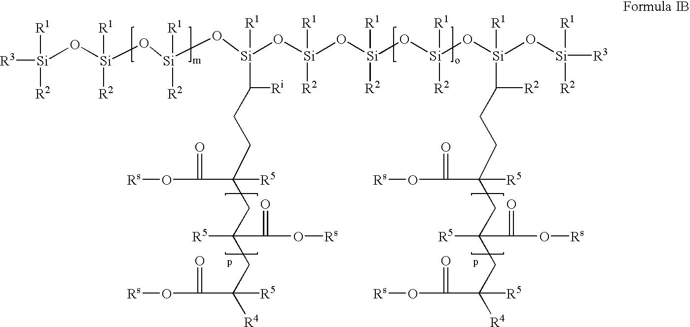 Figure US20030108812A1-20030612-C00017