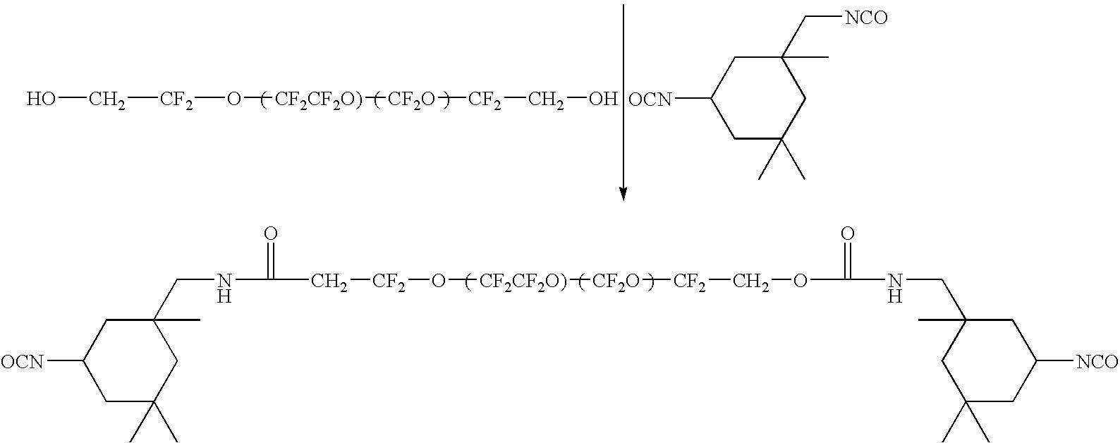 Figure US08944804-20150203-C00025