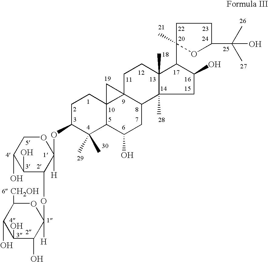 Figure US20060292251A1-20061228-C00013