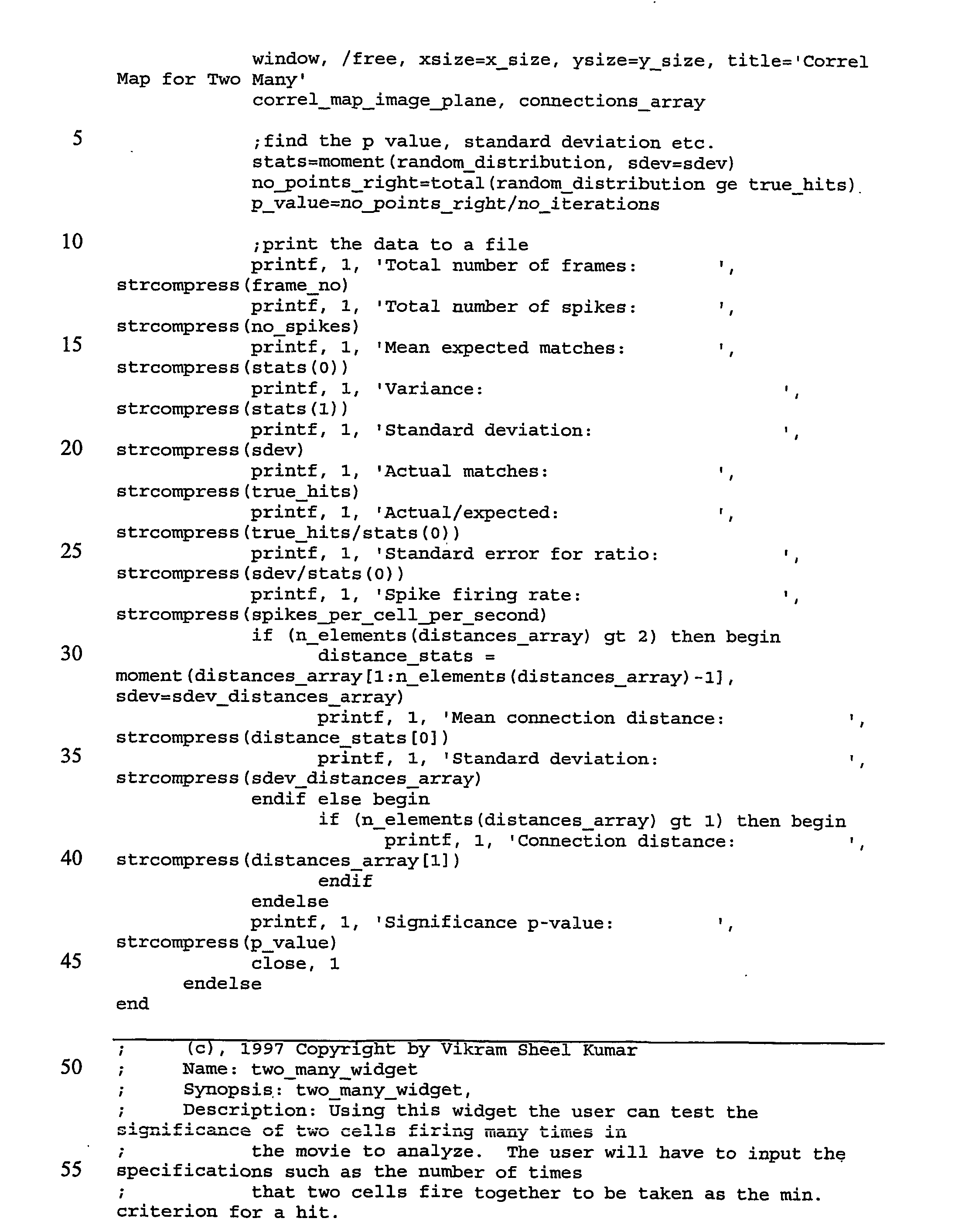 Figure US20040015310A1-20040122-P00091