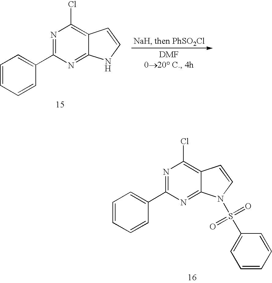 Figure US20040082598A1-20040429-C00151