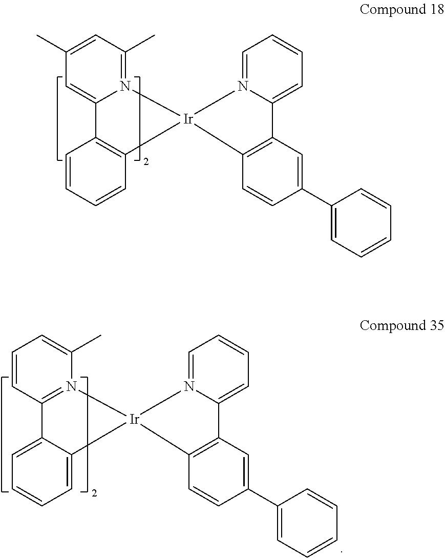 Figure US09899612-20180220-C00023