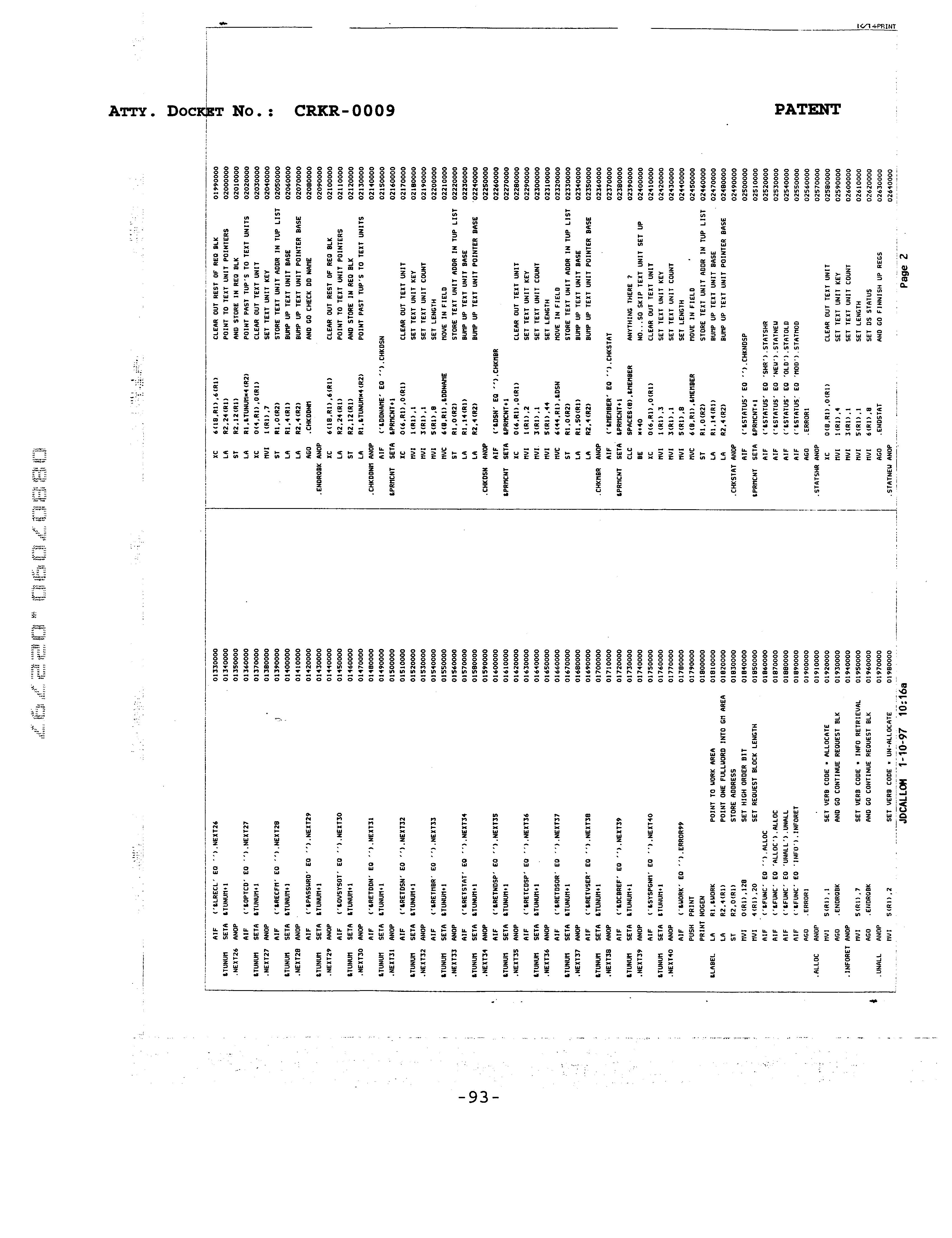 Figure US06301379-20011009-P00051