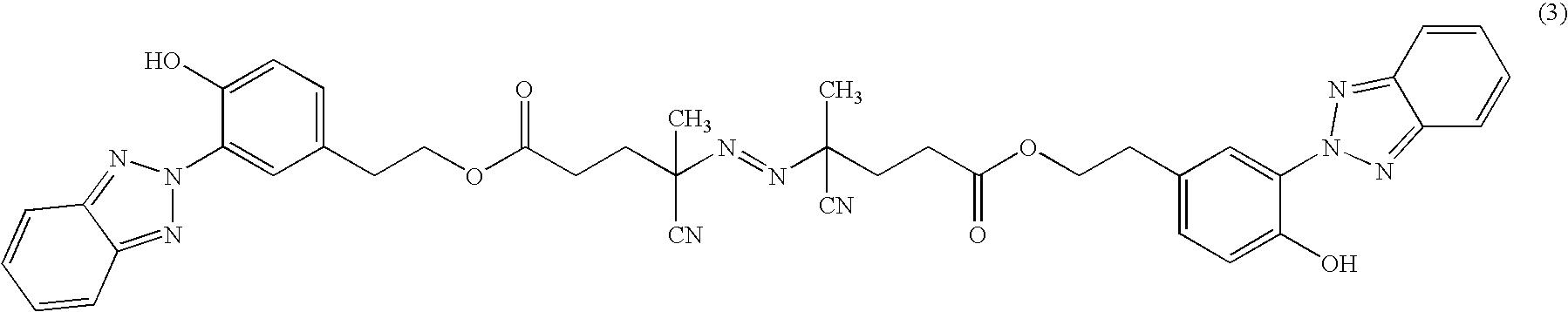 Figure US07396942-20080708-C00004